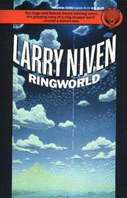 Ringworld (Ringworld, Bk 1)