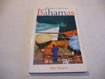 Adventure Guide to the Bahamas (Serial)