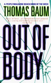 Out of Body (Out of Body)