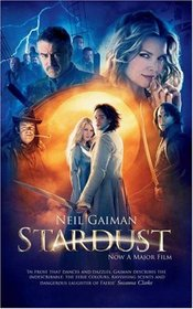 Stardust. Film Tie-In
