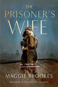The Prisoner's Wife