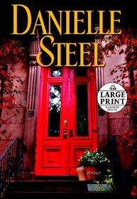 44 Charles Street: A Novel (Random House Large Print)