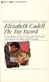 The Toy Sword (aka Language of the Heart)