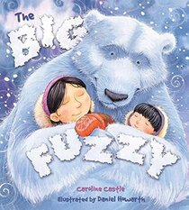 The Big Fuzzy