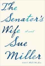 Senator's Wife