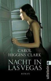 Nacht in Las Vegas (Night in Las Vegas, Bk 7) (Popped (Regan Reilly, Bk 7) (German Edition)