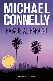 Pasaje al paraiso (Spanish Edition)