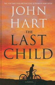 The Last Child (Wheeler Large Print Book Series)