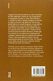 Yo Claudio (13/20) (Spanish Edition)