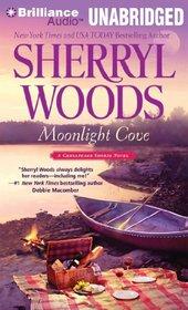 Moonlight Cove: A Chesapeake Shores Novel