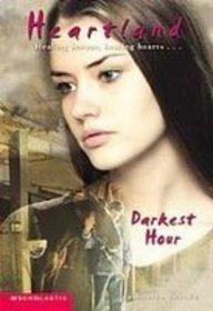 Darkest Hour (Heartland)