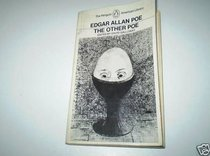 The Other Poe: Comedies and Satires (American Library)