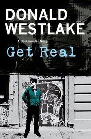 Get Real: A Dortmunder Novel
