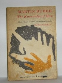 The Knowledge of Man: Selected Essays
