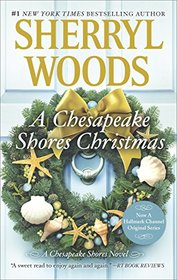 A Chesapeake Shores Christmas (Chesapeake Shores, Bk 4)
