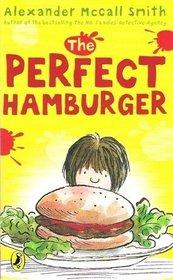 The Perfect Hamburger