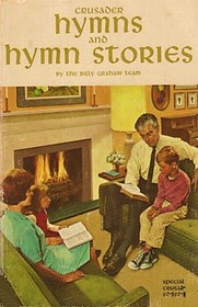 Crusader Hymns and Hymn Stories, Leaders Guide