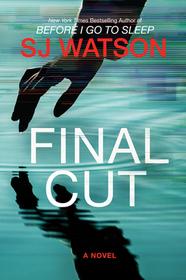 Unti Novel: A Novel