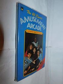 All Electric Amusement Arcade (Lions S)