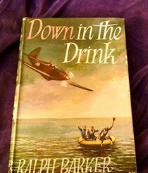 Down in the Drink (Books for Today)