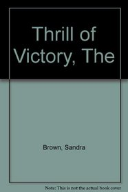 Thrill of Victory, The