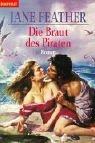 Die Braut des Piraten.