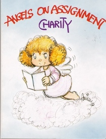 Angels on Assignment - Charity