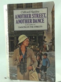 Another Street, Another Dance