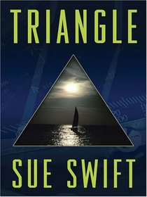 Triangle (Five Star Mystery Series)