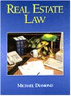Real Estate Law (West's Paralegal Series.)
