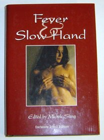 Fever  Slow Hand