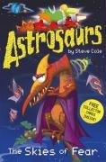 Astrosaurs 5