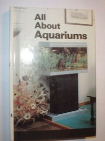 All About Aquariums