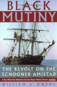 Black Mutiny