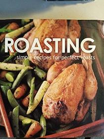 Roasting (Gourmet Collection)