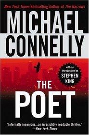 The Poet  (Jack McEvoy, Bk 1)