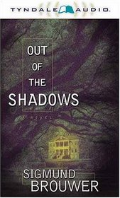 Out of the Shadows #1 (audio)