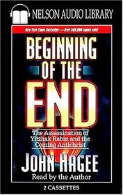 The Beginning of the End (Nelson's Royal Classics)