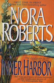 Inner Harbor (Chesapeake Bay, Bk 3)