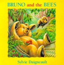 Bruno and the Bees (Bruno (Paperback))