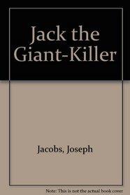 Jack the Giant-Killer