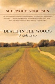 Death in the Woods: Stories