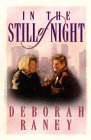 In the Still of Night (Christian Fiction)