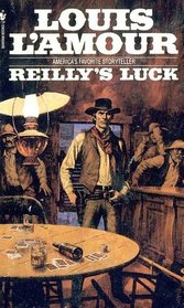 Reilly's Luck