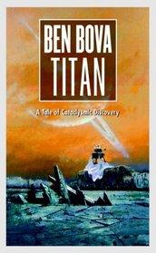 Titan (Grand Tour, Bk 11)