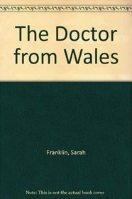 The Doctor from Wales