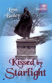 Kissed by Starlight (Magical Love, Bk 2)