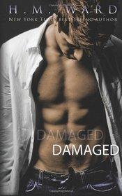 Damaged (Damaged, Bk 1)