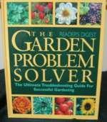 The Garden Problem Solver (Sucessful Gardening)