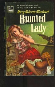 Haunted Lady